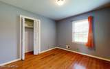 2203 Federal Hill Dr - Photo 15