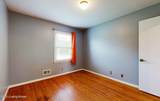 2203 Federal Hill Dr - Photo 16