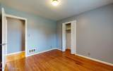 2203 Federal Hill Dr - Photo 17