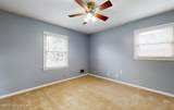 2203 Federal Hill Dr - Photo 18