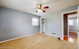 2203 Federal Hill Dr - Photo 19