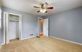 2203 Federal Hill Dr - Photo 20