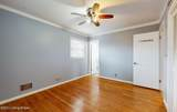 2203 Federal Hill Dr - Photo 22