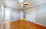 2203 Federal Hill Dr - Photo 23