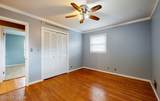 2203 Federal Hill Dr - Photo 24