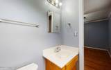 2203 Federal Hill Dr - Photo 26