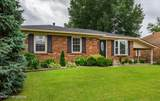 2203 Federal Hill Dr - Photo 3