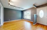 2203 Federal Hill Dr - Photo 4
