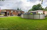 2203 Federal Hill Dr - Photo 49