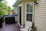 486 Terrace Dr - Photo 15