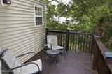 486 Terrace Dr - Photo 16