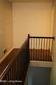 486 Terrace Dr - Photo 29