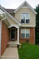 486 Terrace Dr - Photo 4