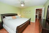 306 Forest Park Rd - Photo 10