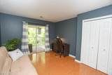 306 Forest Park Rd - Photo 14