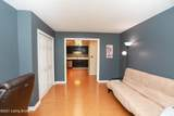 306 Forest Park Rd - Photo 15