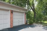 306 Forest Park Rd - Photo 22