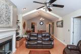306 Forest Park Rd - Photo 7