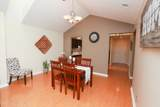 306 Forest Park Rd - Photo 9