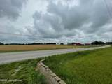 8803 State Hwy 401 - Photo 41