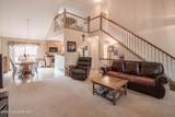 5211 Oldshire Rd - Photo 2