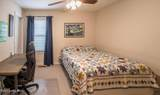 5211 Oldshire Rd - Photo 24