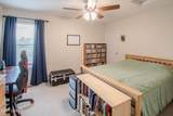 5211 Oldshire Rd - Photo 25