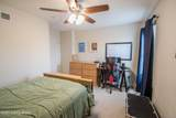 5211 Oldshire Rd - Photo 26