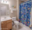 5211 Oldshire Rd - Photo 27