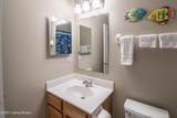 5211 Oldshire Rd - Photo 28