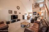 5211 Oldshire Rd - Photo 3