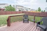 5211 Oldshire Rd - Photo 30