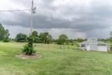 3262 Burks Branch Rd - Photo 56