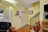 3710 Glenmeade Rd - Photo 35