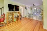 3710 Glenmeade Rd - Photo 37