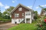 2223 Woodbourne Ave - Photo 37