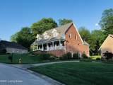 3505 Gateview Pl - Photo 4