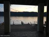1418 Riverside Dr - Photo 93