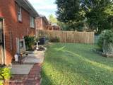 6806 Green Manor Dr - Photo 16