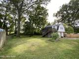6806 Green Manor Dr - Photo 18