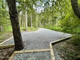 1282 Danes Hill Rd - Photo 56