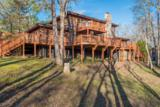 1802 Sideview Ct - Photo 9