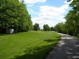 1637 Old Seven Mile Pike - Photo 15