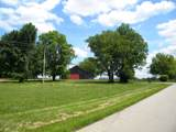 1637 Old Seven Mile Pike - Photo 17