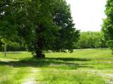 1637 Old Seven Mile Pike - Photo 19