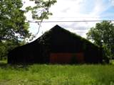 1637 Old Seven Mile Pike - Photo 21