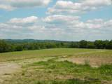1637 Old Seven Mile Pike - Photo 27