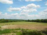 1637 Old Seven Mile Pike - Photo 28