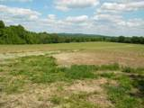 1637 Old Seven Mile Pike - Photo 29