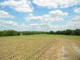 1637 Old Seven Mile Pike - Photo 32
